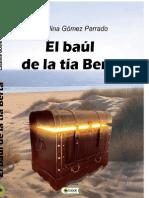 El Baul de La Tia Berta