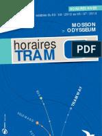 Tram1 H12 Web