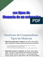 02 CArq P4 MEMORIAS.pptx