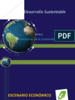 1_3DimensionesDeLaSustentabilidad
