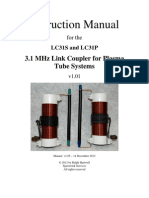 LC31 Instruction Manual.pdf