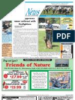 Menomonee Falls Express News 082413