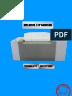 McLantis CTP.pdf