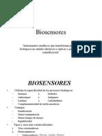 09- Biosensores (1)