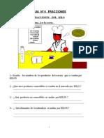 Guia Fracciones6