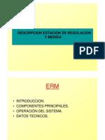 Descripción ERM