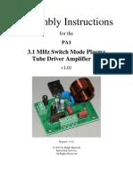 PA1 Assembly Manual.pdf