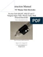 Type E Electrode Instructions.pdf