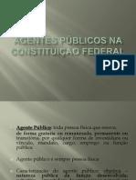 155961916 6 Disp Constitucionais Sobre Agentes Publicos