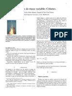 Cuerpos de masa variable - Cohetes.(1).pdf