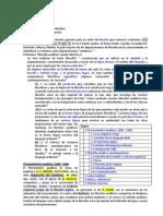 Filosofía analítica -Cpto Wiki-