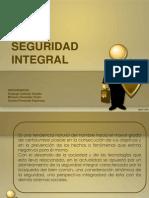 Seguridad Integral Expo