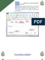 Investigacion de Excel 2010