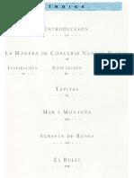 libro de cocina - el bulli el sabor del mediterraneo.pdf