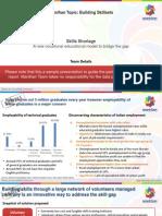 manthan-building-skillsets.pdf