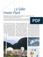 AA V5 I3 Building a Safer Power Plant
