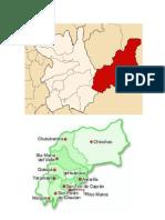 mapa huanuco.docx