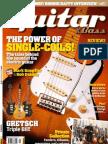 Guitar & Bass may 2012