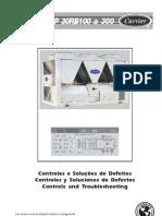 CSD 30RB100-300-C-05.08 (00.DCC.059.92.001) (2)
