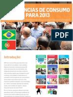 2012-12 10trends2013 (PT)