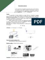 APOSTILA DE ELETRICIDADE APLICA.doc