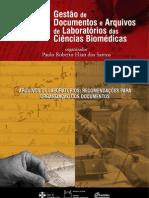 Arquivos de Laboratórios Recomendações para Org. dos Docs_0