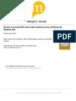 El cine y la invencion de la vida moderna.pdf