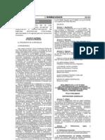 DS.005-2013-PRODUCE - Aprueba Reglamento de LEY 29632 para erradicar elaboración y comercialización de bebidas alcóholicas informales.pdf