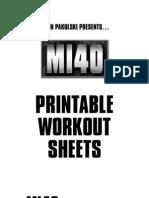 PrintableWorkoutSheets_B