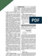 DS.035-2013-RE - Aprueba Reglamento de LEY 30001, de Reinserción Económica y Social para el Migrante Retornado.pdf