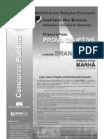 TPS2009_2.pdf