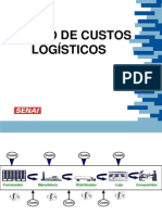 Aula 6 - Custos_Logisticos