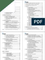 Manual d600
