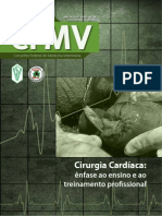 CFMV 50_site