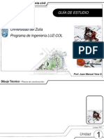 Dibujodeproyectosciviles 120425182252 Phpapp02 Copy