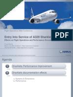 A320_Sharklets