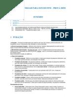 Material PFM-P2