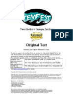 TheTempestExample2_OriginalText