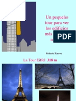 Roberto Rincon 2.pps