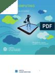CLOUD COMPUTING - Proteggere i Dati Per Non Cadere Dalle Nuvole - Sing