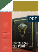 Revista....Moneda-139