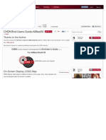 chdk-wikia-com.pdf