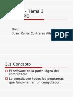 Unidad1_t3 Soft.pdf