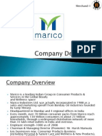 Marico_2011.pptx