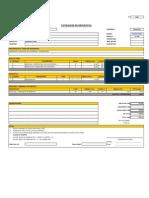 Cot. Jcb 8438-Mc-V&M- Desmontaje y Montaje de Cuchara y de Contrapeso