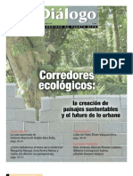 Edición Febrero 2007