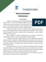Manual Do Estagiario ADM Final