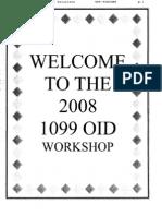 41194193 OID Manual From John Kirk Part1