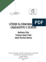 EDC u Europi-Spajic,Martins,Duerr