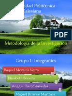 Conocimiento_Metodologia